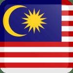 flag-button-square-250